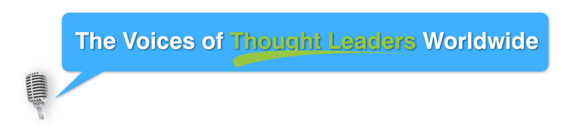 The-Voice-of-Thought-Leaders-Worldwide-16